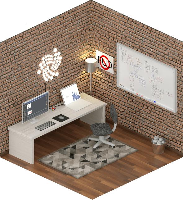 Embedded whiteboard | Ziteboard.